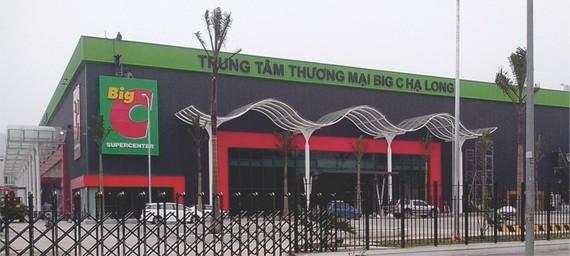 Top các nhà bán lẻ uy tín tại Việt Nam năm 2017