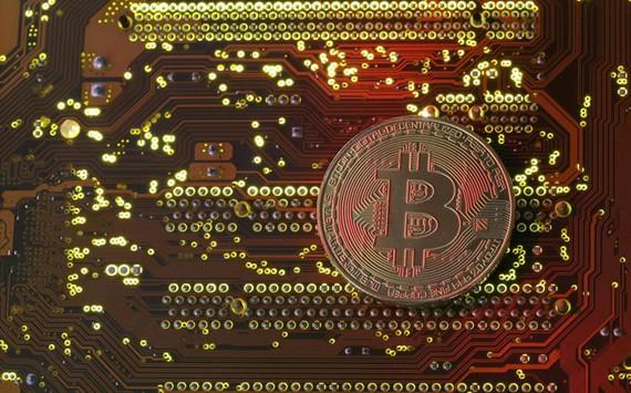 Bitcoin sắp có dịch vụ hợp đồng tương lai như vàng, dầu thô