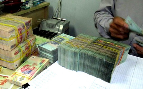 Dư nợ ngoại tệ TPHCM tăng 14,08% so với cùng kỳ