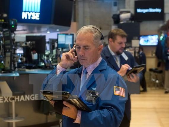 FED có chủ tịch mới, thị trường chứng khoán phản ứng tích cực