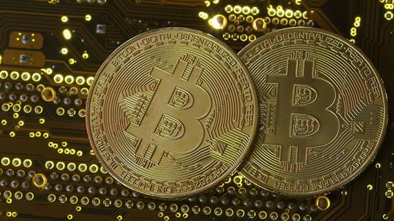 Bitcoin lên giá khủng, nhưng chưa thể là hệ thống thanh toán toàn cầu