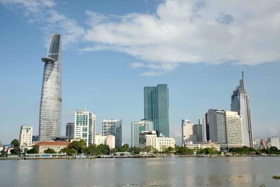 Báo Malaysia đánh giá cao thành tựu phát triển của Việt Nam