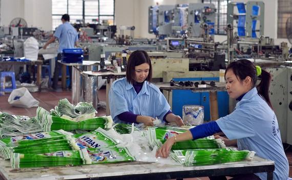 Việt Nam: Vị thế thuận lợi về thương mại và đầu tư