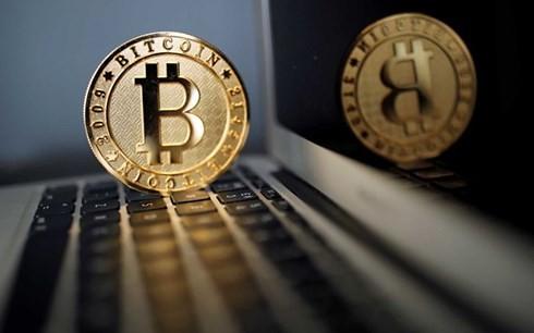 Giá Bitcoin hôm nay rơi tự do khiến các nhà đầu tư tiền ảo lo lắng