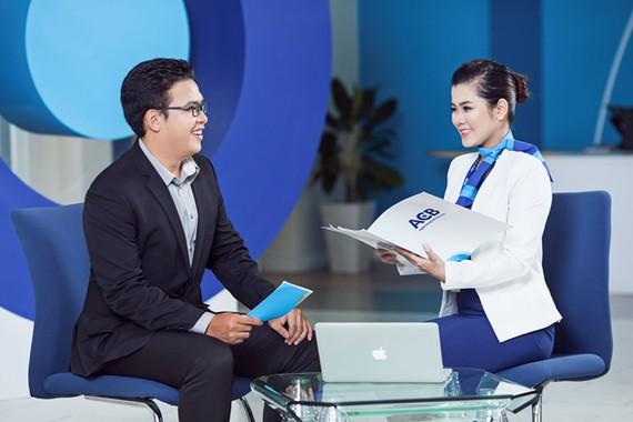 Moody's nâng bậc xếp hạng 4 ngân hàng Việt Nam