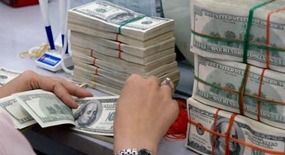 Kiều hối TPHCM quý I đạt 1,12 tỷ USD