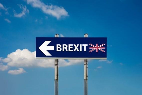 Thụy Sỹ và Anh chuẩn bị cho thời kỳ hậu Brexit