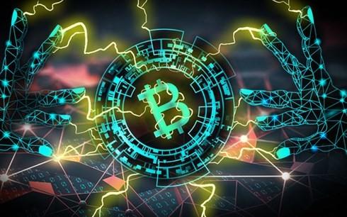 Giá Bitcoin tăng nhẹ trong ngày đầu tiên của tháng 6