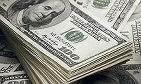 Tỷ giá ngày 8/6: Giá USD tiếp tục lao dốc