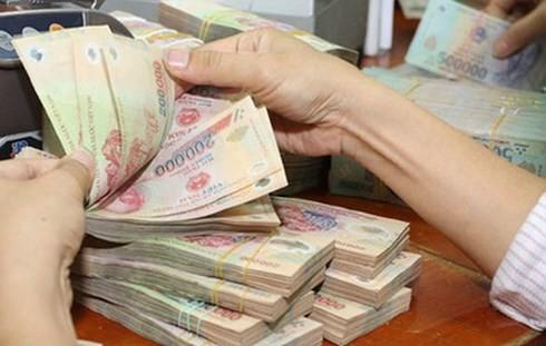 """Không để Việt Nam thành """"thiên đường"""" rửa tiền, né thuế"""