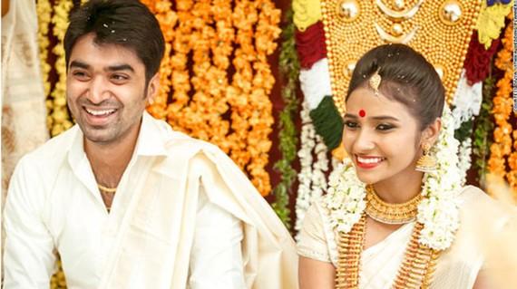 Ấn Độ giảm phân biệt đẳng cấp trong hôn nhân