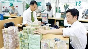 Không để bị động trong điều hành chính sách tiền tệ