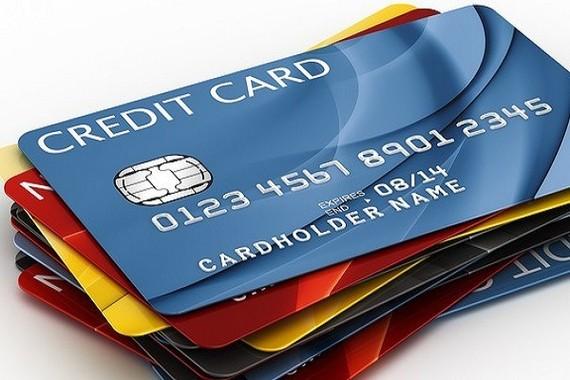 Chile: Tin tặc tấn công 14.000 thẻ tín dụng và công bố lên mạng xã hội