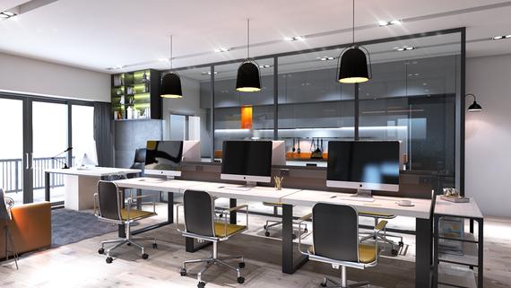 Kiến nghị ban hành quy định quản lý officetel