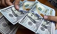 Tỷ giá ngoại tệ 10/8: USD thế giới tăng cao kỷ lục 1 năm