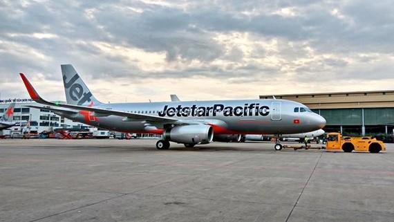Hãng hàng không nào dẫn đầu tỷ lệ chậm hủy chuyến bay