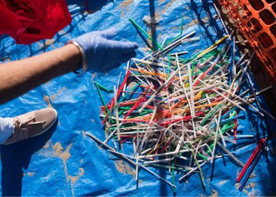 Dominica cấm sử dụng đồ nhựa và xốp vào năm 2019