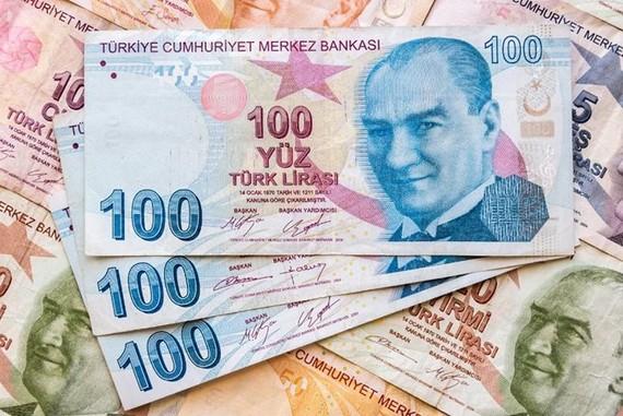 Khủng hoảng kinh tế Thổ Nhĩ Kỳ sẽ tác động tiêu cực đến Việt Nam