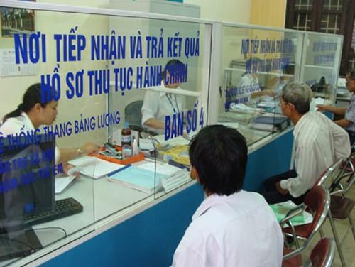 TPHCM: Tập trung cải thiện các chỉ số môi trường kinh doanh