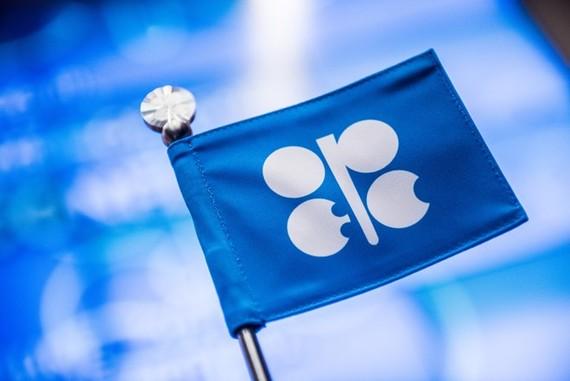 Qatar rời OPEC phản ánh sự thất vọng của các nhà sản xuất dầu