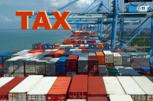 Đề xuất bãi bỏ một số Thông tư trong lĩnh vực thuế xuất, nhập khẩu