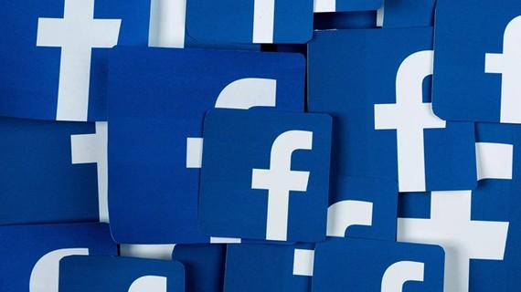 Nhật Bản thắt chặt quy định với Google, Facebook