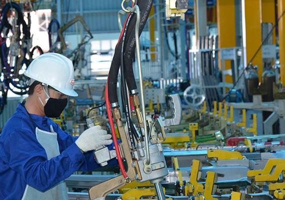 Kinh tế Việt Nam 2019 được dự báo có thể tăng hơn 7%