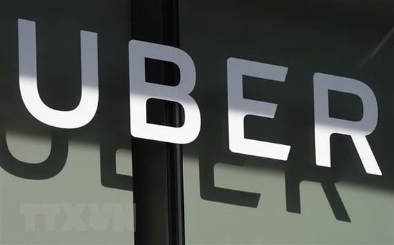 Pháp phạt Uber 460.000USD vì khiến 57 triệu người nguy cơ lộ thông tin