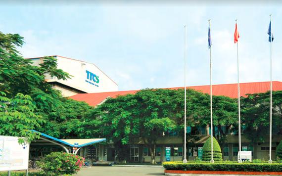 Doanh nghiệp Việt đầu tiên lọt Top 50 BCTN xuất sắc nhất thế giới
