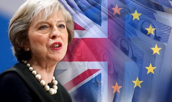 EU-Brexit: Một mớ bòng bong