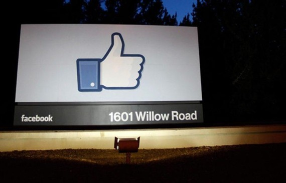 Mỹ kiện Facebook cản trở và thiên vị trong quảng cáo về nhà ở