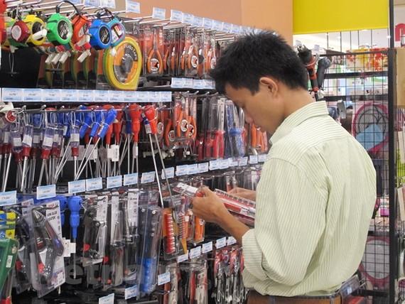 Bộ Công Thương lưu ý người tiêu dùng khi bảo hành hàng hóa