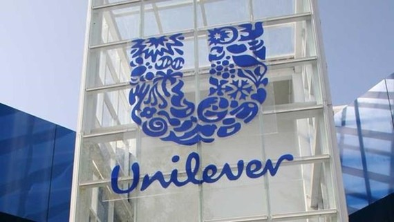 Truy thu thuế Unilever: Bộ Tài chính và Kiểm toán Nhà nước 'vênh' nhau
