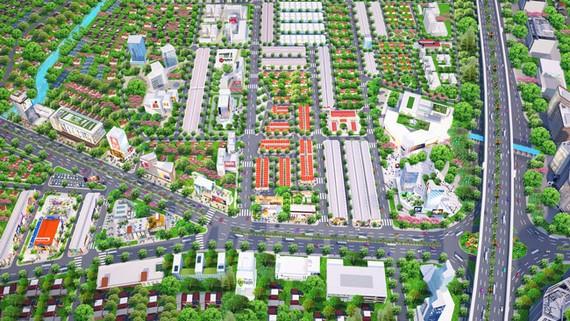 Dự án Long Thành cental-mall-2.