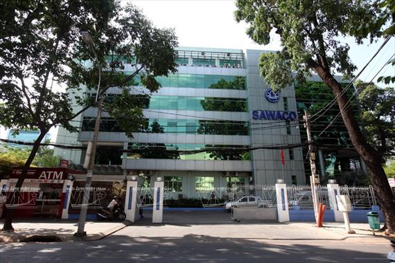 TPHCM kiến nghị điều chỉnh tỷ lệ vốn nhà nước nắm giữ trong doanh nghiệp