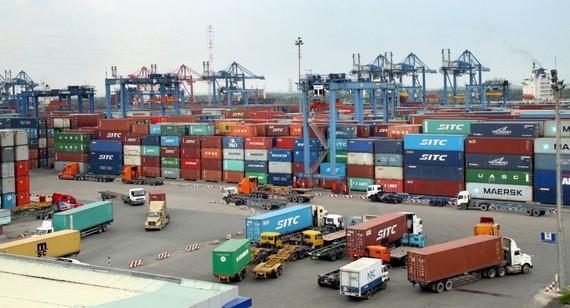 Ngày 30-6, Việt Nam và EU ký kết EVFTA