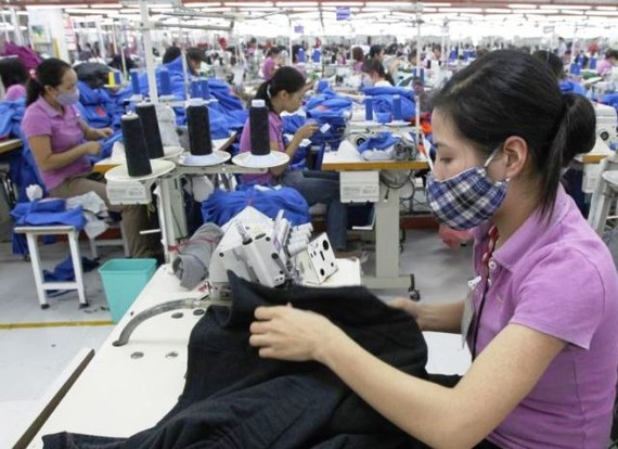 HSBC: EVFTA giúp gia tăng 0,1% GDP Việt Nam