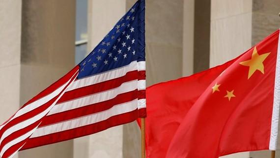 Giới chuyên gia lạc quan triển vọng Mỹ-Trung nối lại đàm phán