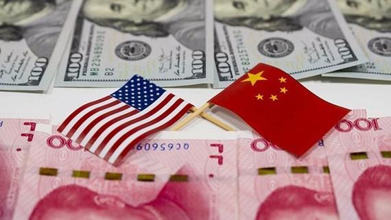 Cuộc chiến thương mại giữa Mỹ và Trung Quốc vẫn chưa thể chấm dứt. (Nguồn: China Briefing)