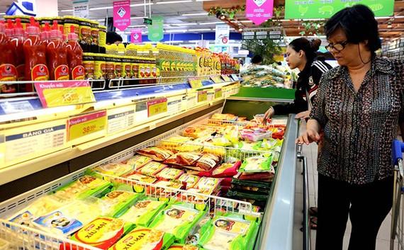 Vẫn chưa có quy định chi tiết thế nào là hàng Việt