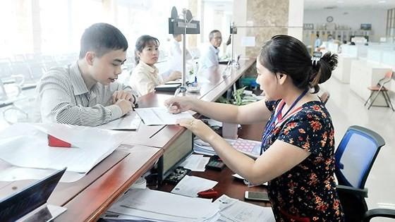 Công bố 969 doanh nghiệp nợ thuế hơn 2.240 tỷ đồng