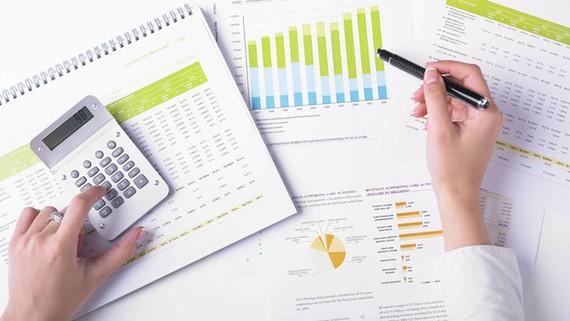 Thiếu minh bạch trái phiếu doanh nghiệp