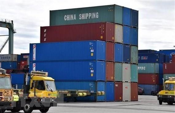 Tổng thống Mỹ cảnh báo Trung Quốc không kéo dài đàm phán thương mại