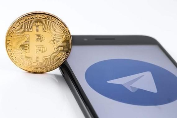 Telegram chuẩn bị ra mắt tiền điện tử