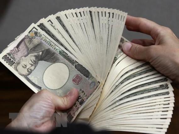 """Chi ngân sách 2020 Nhật Bản gần chạm mốc """"ngàn tỷ đô"""""""