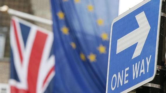 Anh - EU không đồng thuận việc giữ bí mật đàm phán Brexit