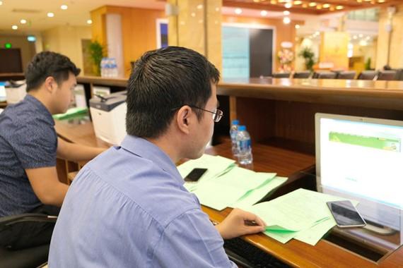 UBND tỉnh Quảng Trị thoái hết vốn tại SEP