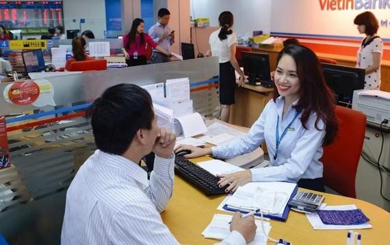 Việt Nam tiến bộ nhiều trong xây dựng khung chính sách thúc đẩy tài chính bền vững
