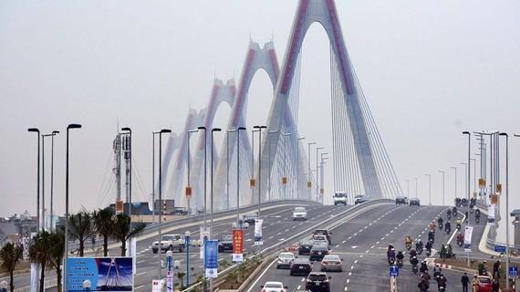 Thúc đẩy kinh tế vùng núi phía Bắc: Cần ưu tiên dự án trọng điểm giao thông