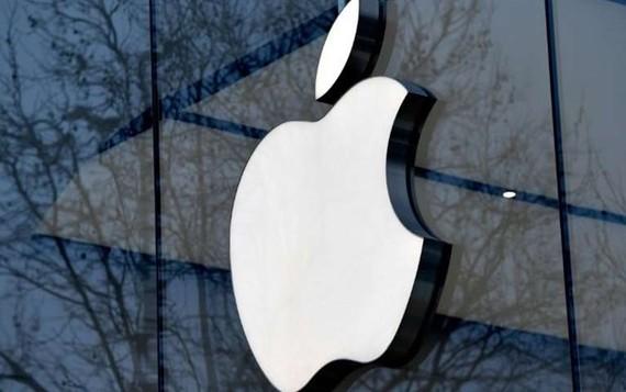 Apple công bố kết quả kinh doanh quý 4: Doanh thu iPhone sụt giảm lớn